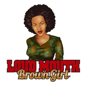 LoudMouthBr-KHC22_0A