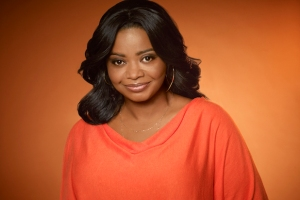 Octavia-Spencer-Headshot