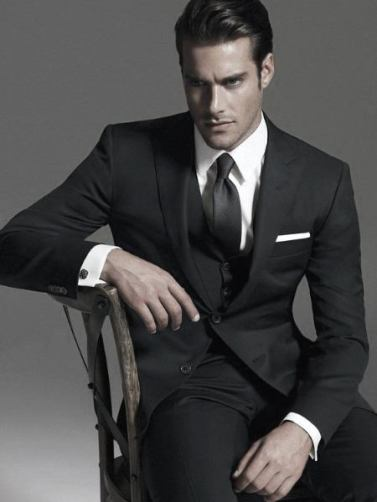 mens-black-suit-styles-business-professional-ideas